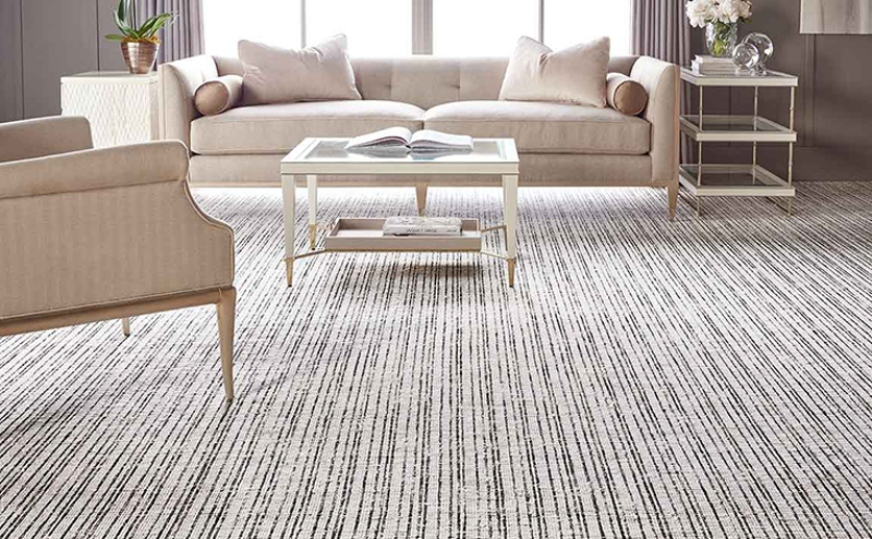 Patterns In Carpet Style And Color For 2021