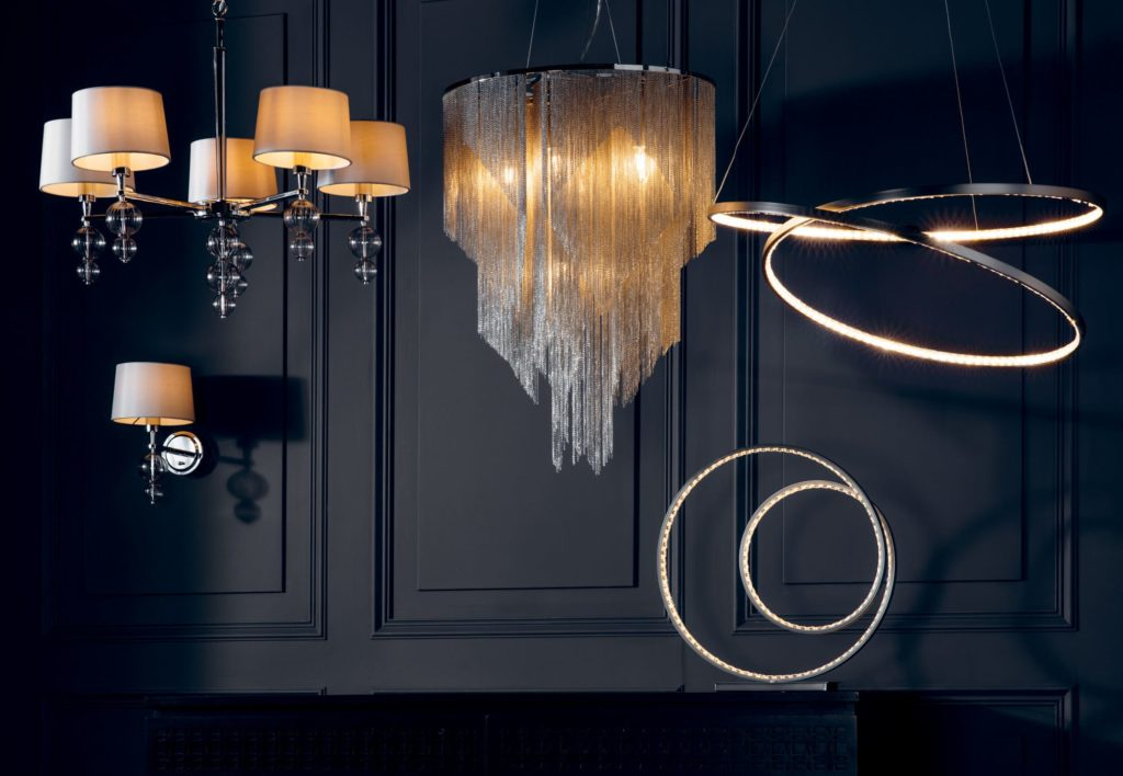 Is Designer Lighting More Effective? What Makes It A Well Choice?