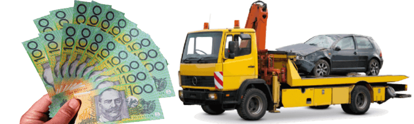 How to Get the Right Price Scrap Car for Cash Gold Coast?