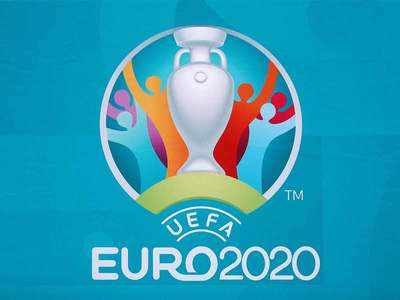 Gareth Southgate: England boss has selection issues to ponder ahead of Euro 2020 quarter-final vsUkraine