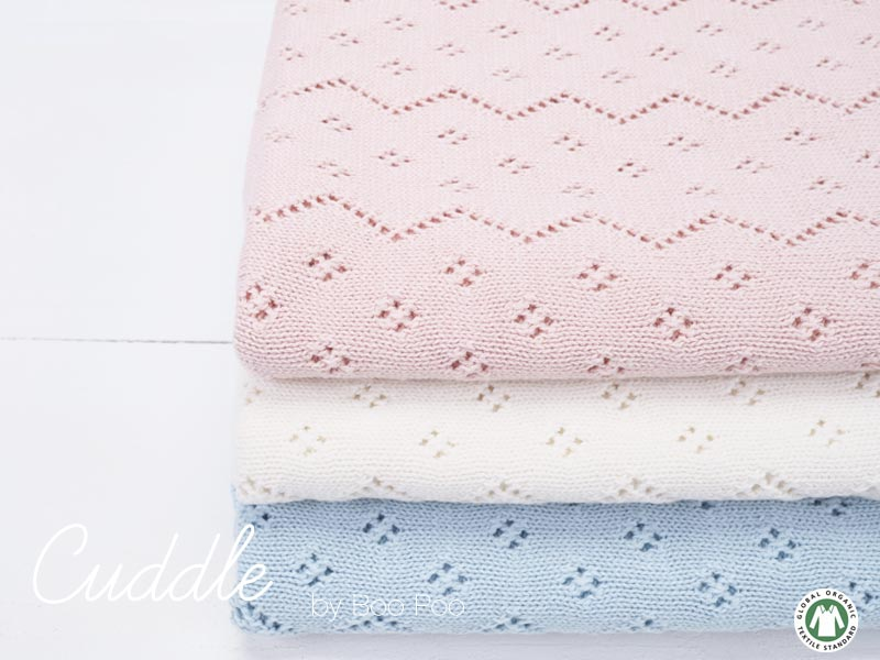 Why Cashmere Baby Blanket Is So Expensive