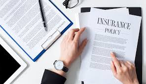 Definition of Cyber Liability Insurance