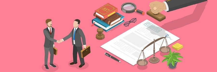 Legislation That Could Affect Your Business