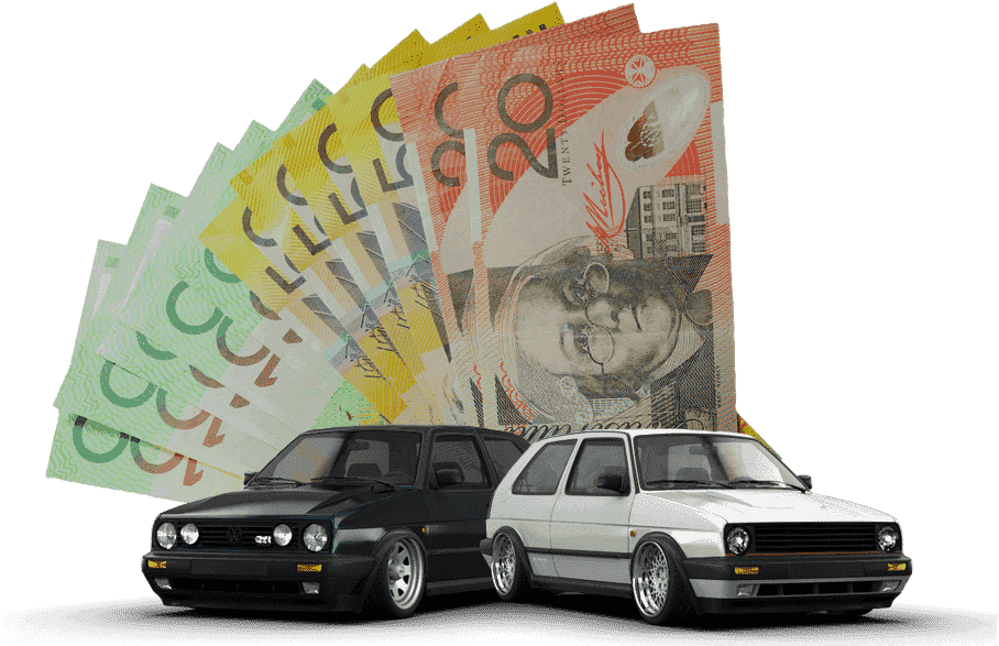 Sell My Car Brisbane- Get Rid Of Your Unwanted Vehicle Removal Problems Now!