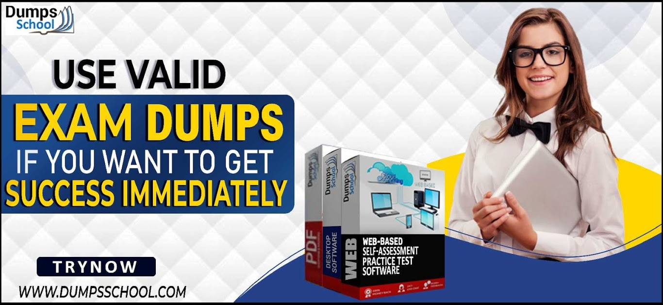 Try These Actual & Updated Oracle 1Z0-340-20 Dumps