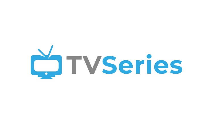 The Irregulars'? Try bingewatching these TV shows