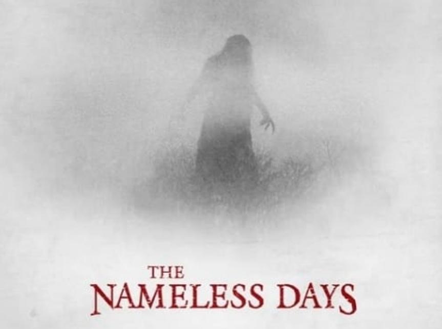 [WATCH] - The Nameless Days F U L L - ONLINE 1080P M O V I E 2021