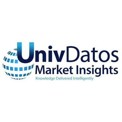 Hardware-as-a-Service Market by Regional Analysis, Industry Share, Insights & Outlook 2027