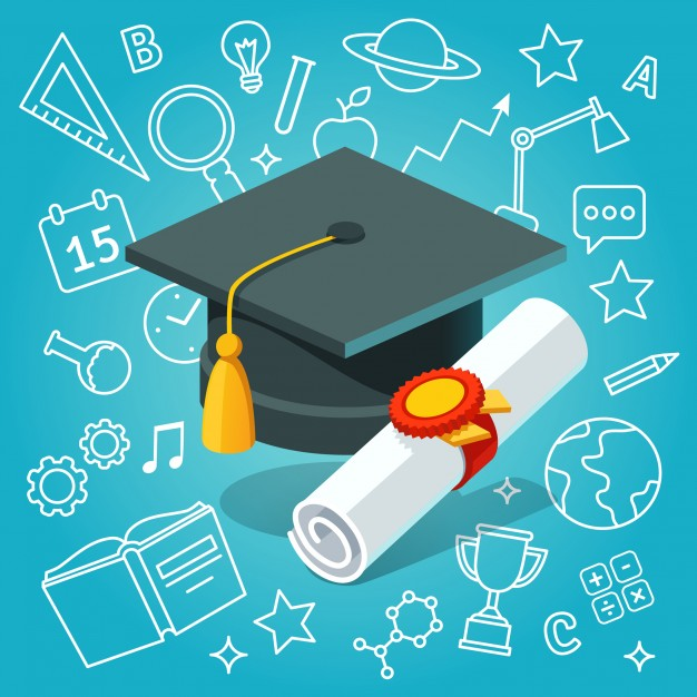 What Are The Benefits of A 9 GEMS Scholarships?