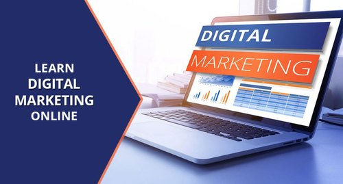 How The Digital Marketing Training Going To Encourage You In Your Professional Growth?