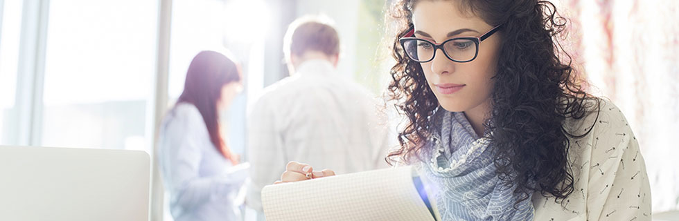 Boost Your Career With Cisco 300-625 Certification