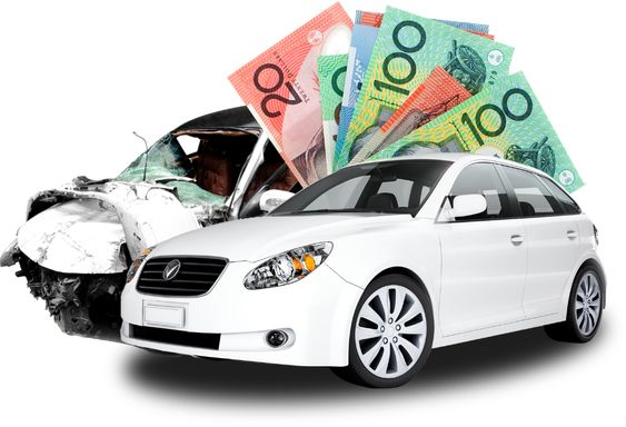 How To Sell My Car In Brisbane QLD?
