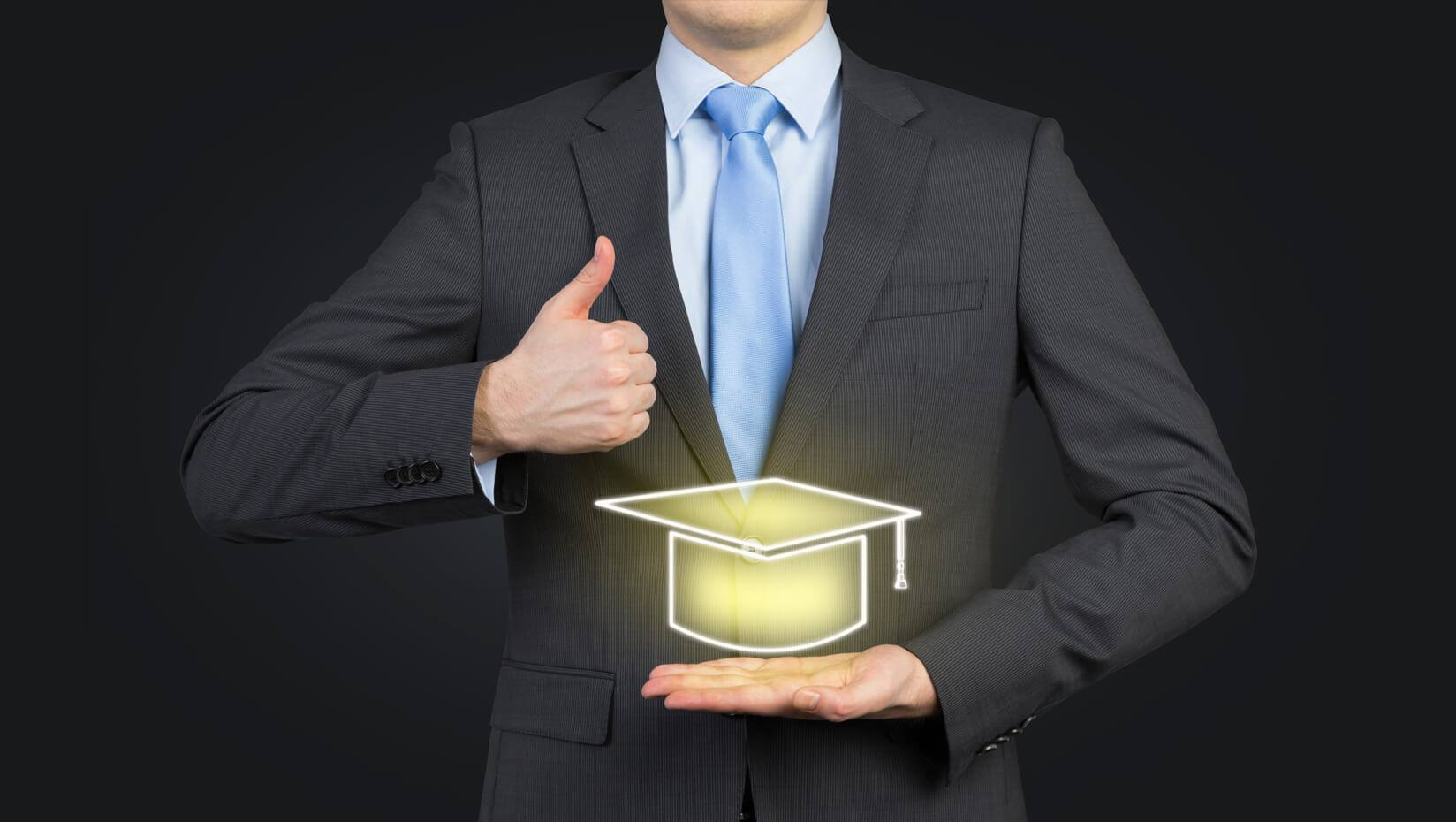 Benefits Of HP HPE0-V14 Certification Courses