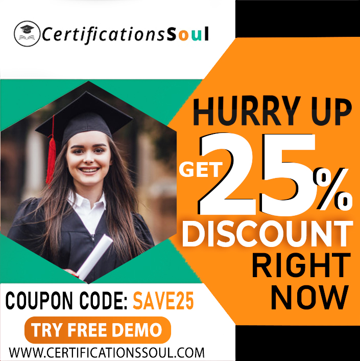 Order Now and Enjoy 25% Discount with Actual Docker DCA Exam Questions