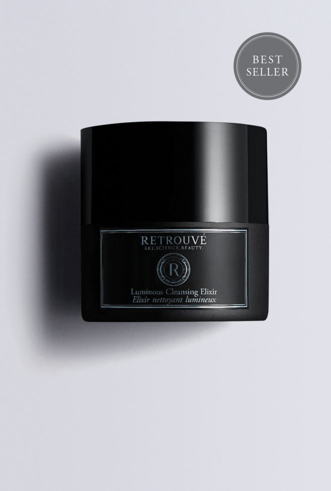 After Makeup Remover Cleansing Balm