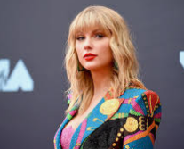 Taylor Swift is reportedly absent at the 2020 Grammy Awards after being nominated for 3