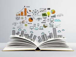 Salesforce Marketing-Cloud-Email-Specialist Certification Primer