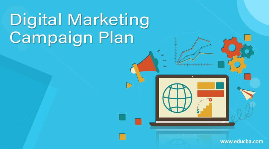 Directions to Plan a Digital Marketing Campaign