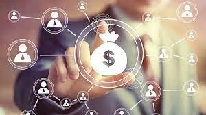 Center Middle Market Investment Bank List