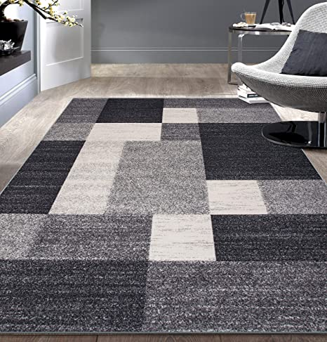 A Look at Modern Rugs That Reflect the Latest Styles and Trends