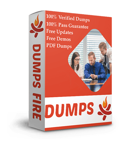 Microsoft PL-900 Exam Dumps for the practical test