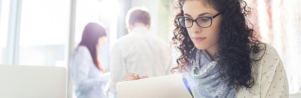 ServiceNow CAD Certification - Advancing In The IT World