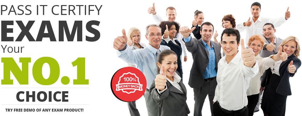 PassitCertify 312-39 Questions - Eccouncil 312-39 Exam Dumps