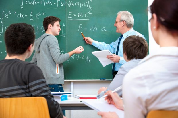 The Value of ACFE CFE-Investigation Certification in Career Development