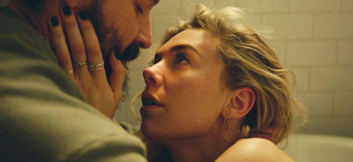 'Pieces of a Woman' Review: Vanessa Kirby Delivers a Career-Best Performance