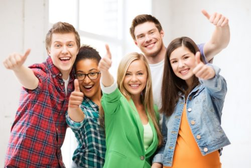 Benefits Of Amazon DOP-C01 Certification Courses 2021