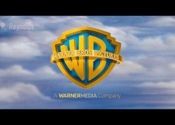 Stream Free Movies & TV Shows