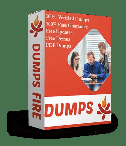 Reliable Valid VMware 2V0-21.19PSE Exam Dumps - 2V0-21.19PSE Dumps