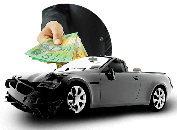 How To Get Best Quick Cash For Scrap Cars Melbourne Services