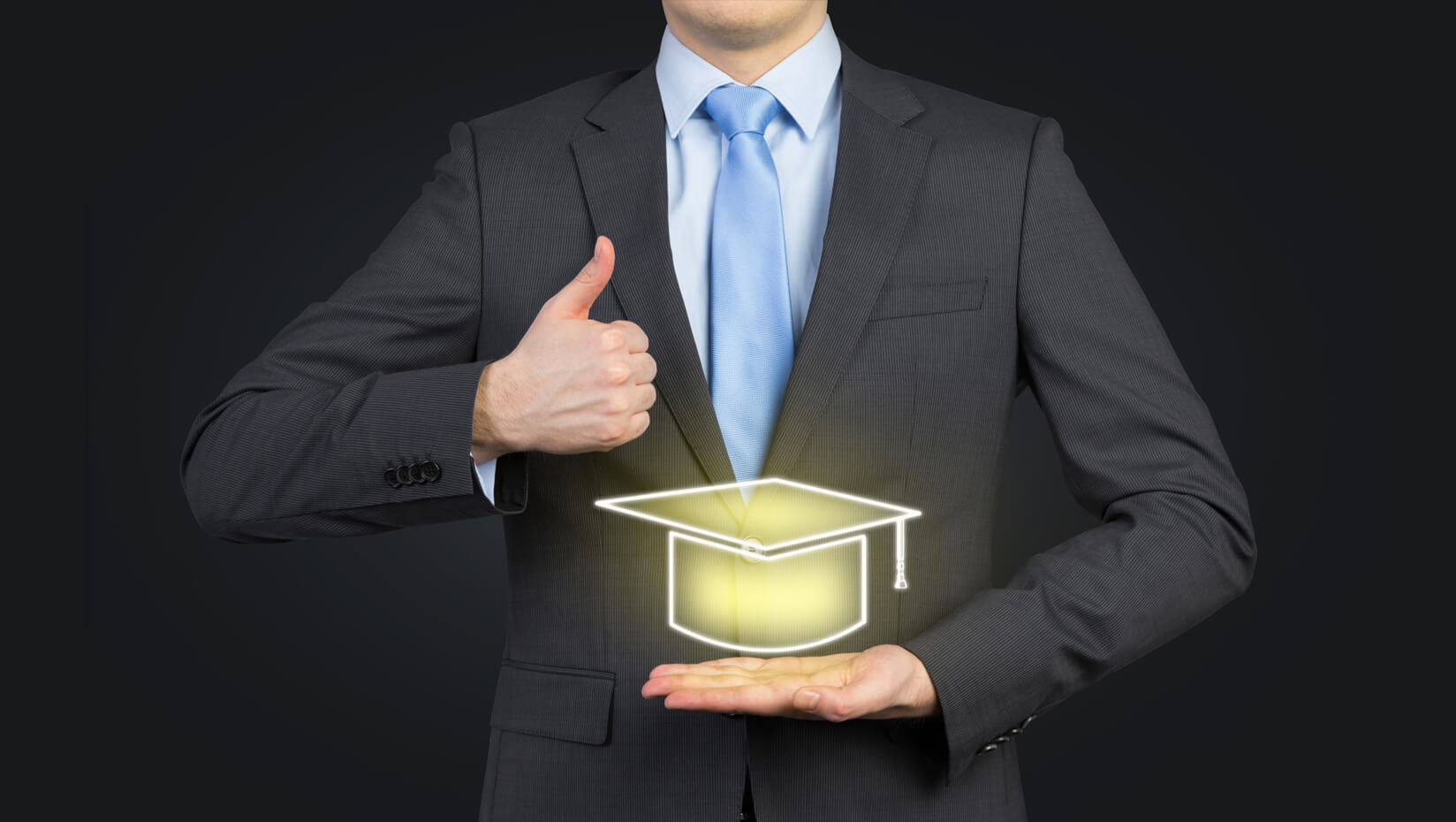 Boost Your Career With Most Popular SAP C_THR88_2011 Certification