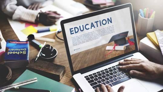 Brand New PRINCE2-Practitioner Certification Program In 2021