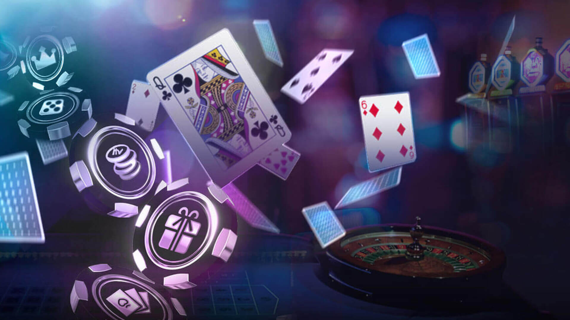 All About The Superslant New York Slots Site