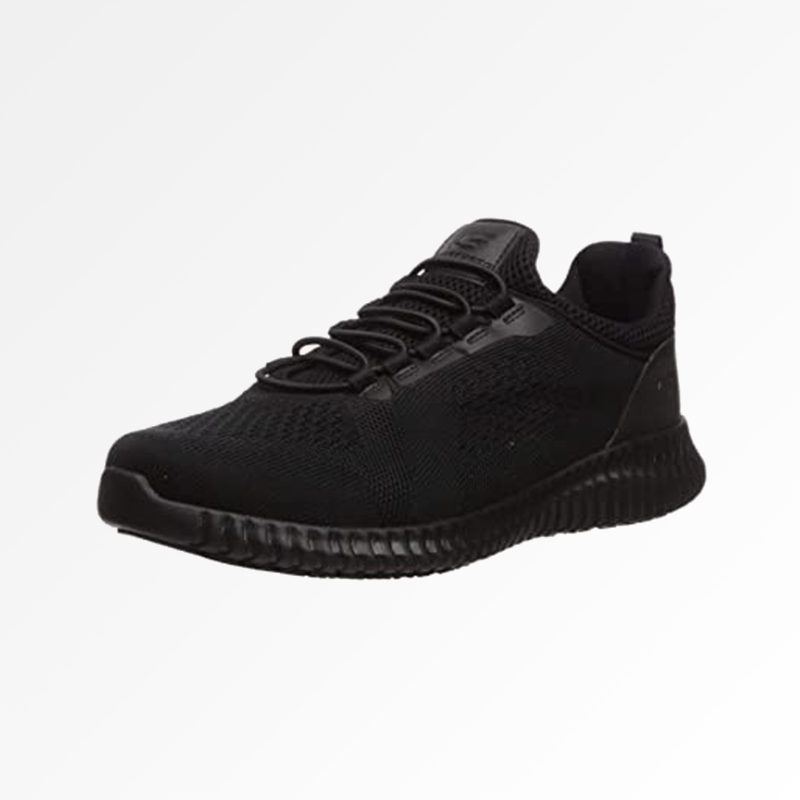 best shoes for restaurant workers