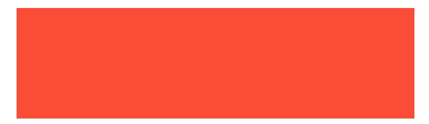 Jake Paul vs Ben Askren Free Stream, How toWatch