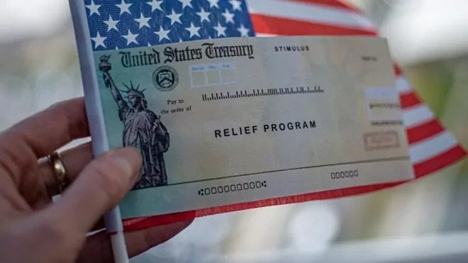 FTBG 600 Stimulus Check payment: Who is eligible and when can you expect your check?