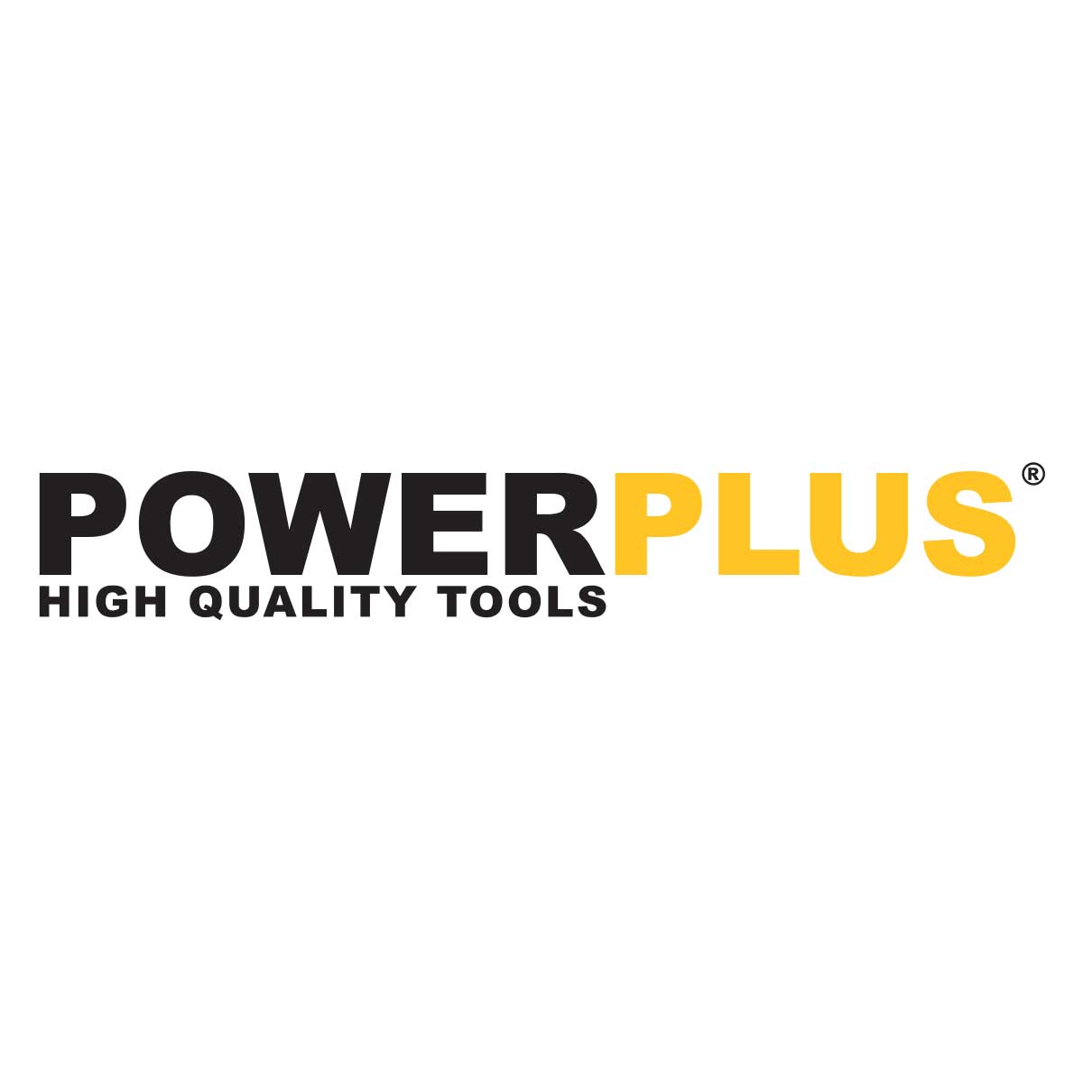 Male Power Plus Supplements Also Function As Male Enhancement Supplements