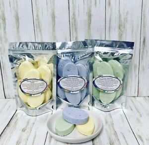 Best Shower Steamers For The Ultimate Spa
