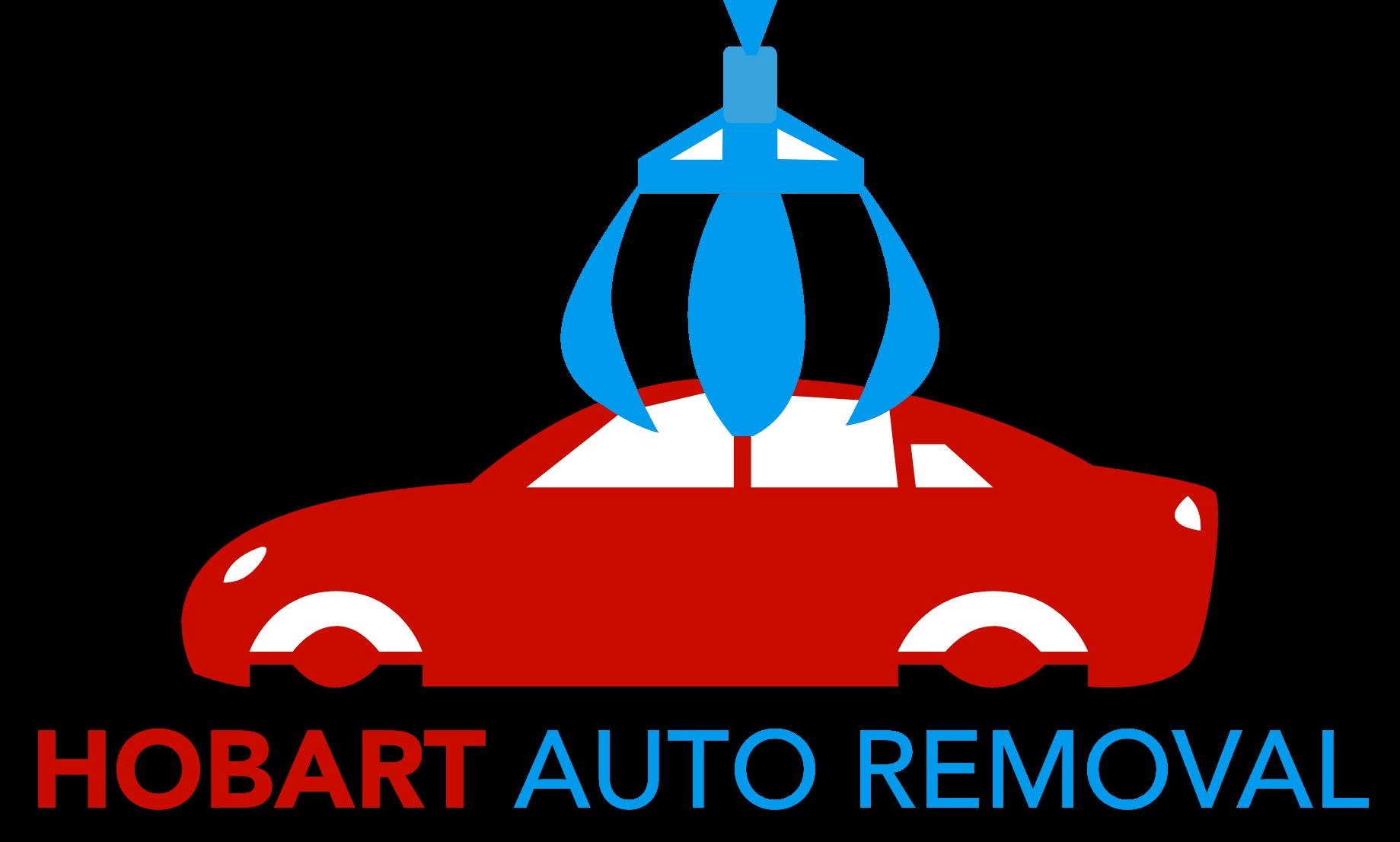 Car Removal Hobart
