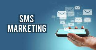 Marketing Latest Trends in Business With Bulk SMS Sender ID