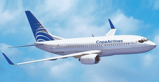 How To Look For Copa Airlines Refund Policy?