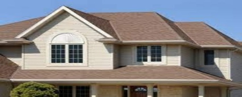 Choose the right roofing company for your home