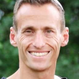 Benjamin Cory Harow