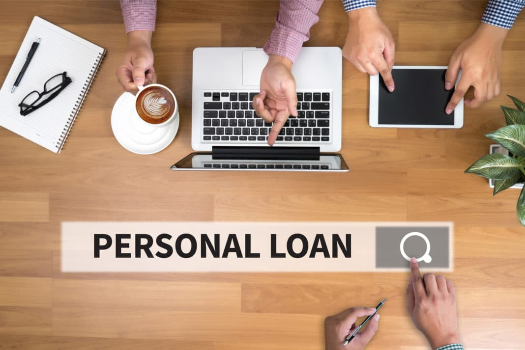 Pre-Approval vs Pre-Qualify Personal Loans: What's the Difference?