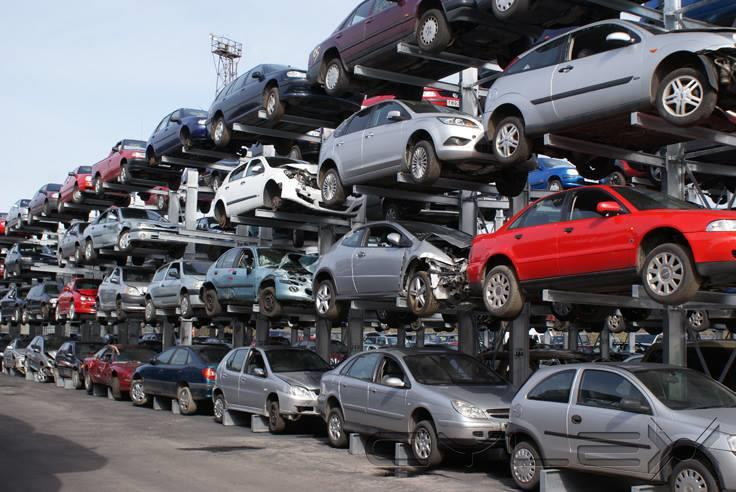 Cash For Cars - Get Rid Of Your Unwanted Car Gold Coast Today!