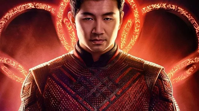 Shang-Chi and the Legend of the Ten Rings teaser trailer, easter eggs, references and more...