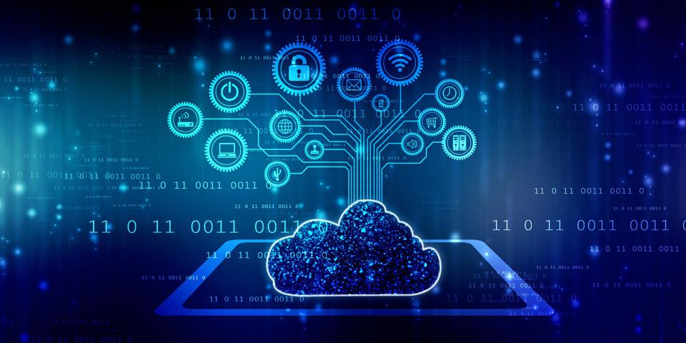 The Elements of Public Cloud Computing Security